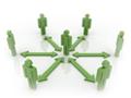 友情链接对网站优化的重要作用