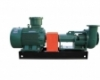 SB砂泵系列