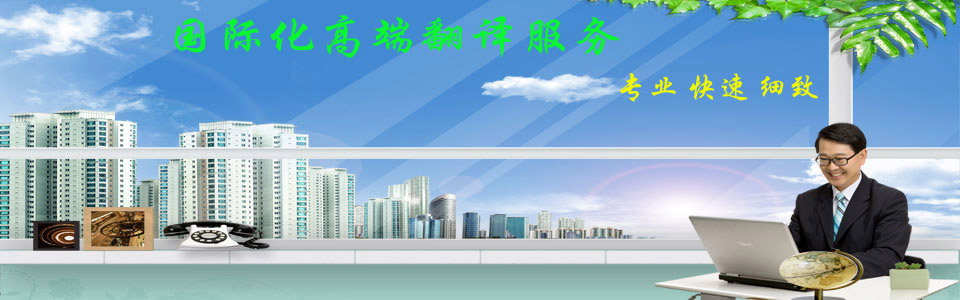 http://img.ev123.com/pic/ev_user_module_content_tmp/2012_09_21/tmp1348210801_s.jpg