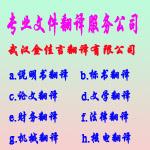 http://img.ev123.com/pic/ev_user_module_content_tmp/2012_09_21/tmp1348231589_s.jpg