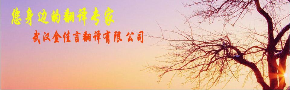 http://img.ev123.com/pic/ev_user_module_content_tmp/2012_09_24/tmp1348482130_s.jpg