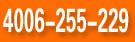 http://img.ev123.com/pic/ev_user_module_content_tmp/2013_01_05/tmp1357372220_s.jpg
