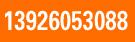 http://img.ev123.com/pic/ev_user_module_content_tmp/2013_01_05/tmp1357377646_s.jpg