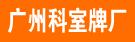 http://img.ev123.com/pic/ev_user_module_content_tmp/2013_01_05/tmp1357377703_s.jpg