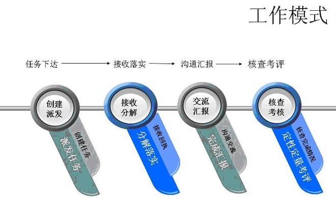 金沙娱乐官网102336.com