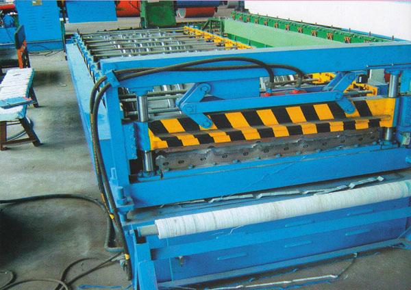 大连钢结构安装 钢结构安装 钢结构设计