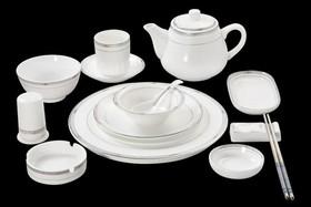 陶瓷餐具转口欧盟