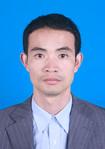 福建元一律师事务所