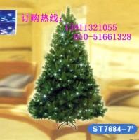 供应圣诞树