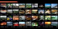 苏州企业宣传片拍摄制作的价格差异在那里