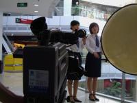 苏州影视制作 苏州宣传片制作 苏州嘉昌影视文化传播 单位宣传片拍摄 企业形象 动作规范片拍摄