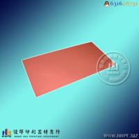 烫金硅胶板